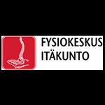 Fysiokeskus Itäkunto