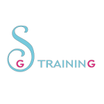 SG Training