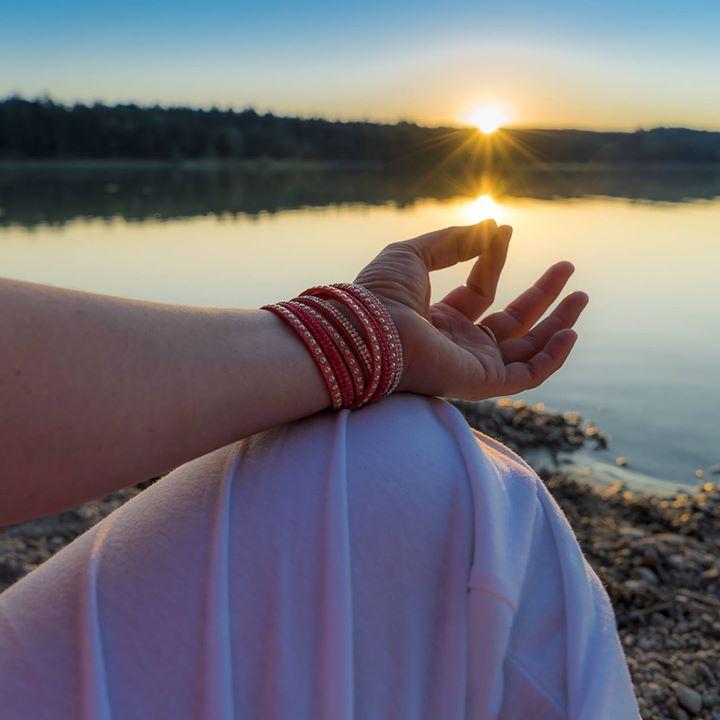 Lokakuun ensimmäisessä Össi Joogassa on taas aika harjoitella irtipäästämistä ja rentoutumista yin-joogan parissa. Harjoituksessa…