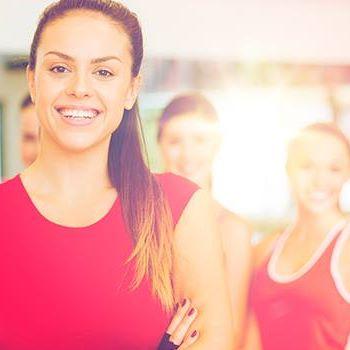 Lokakuussa keskiviikon syke- ja lihaskuntotrennissä kehitetään liikkuvuutta, tasapainoa, hyvää ryhtiä kehoon alkusarjassa keppien kera.…