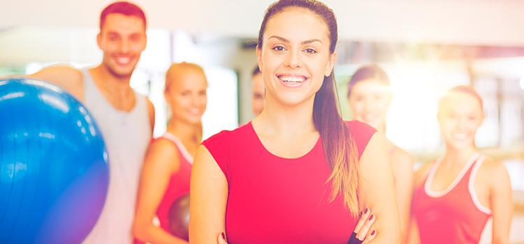Keskiviikon klo 18-19 Syke&lihaskuntotunnin teemat syyskaudelle: SYYSKUU: Helpon ja tehokkaan askelsarjan jälkeen kiinteyttävät pitkät…