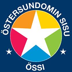 Tänään Josen puistozumba Landbon kentällä kello 18-19️ Säätutkan mukaan Östersundomissa ei sada silloin -…