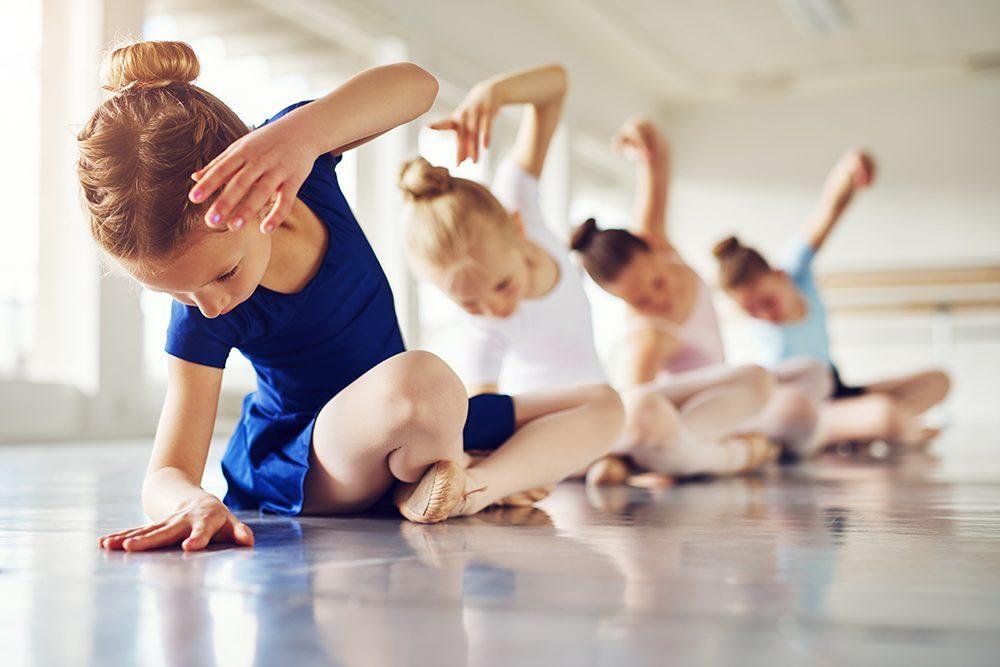 Lasten tanssin kevätnäytös ti Lastentanssit jatkuvat asti, jolloin oman tunnin lopusta (20 min) on…