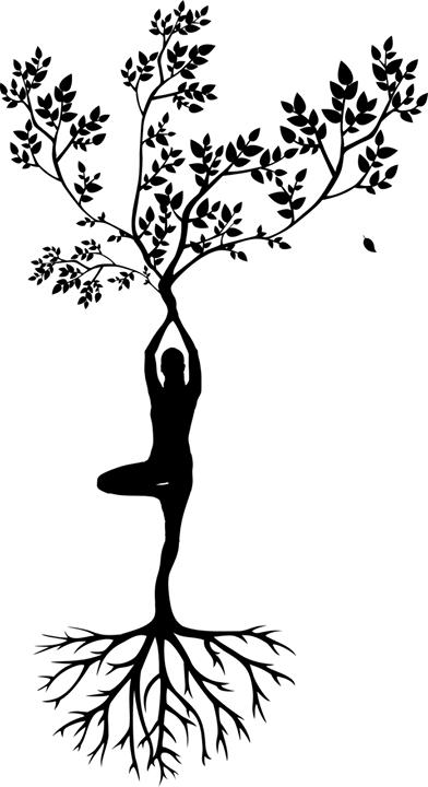 Tervetuloa Össi-joogaan tänään torstaina klo – Sakarimäen koululle. Luvassa Slow Flow -harjoitus: hengityksen tahtiin…