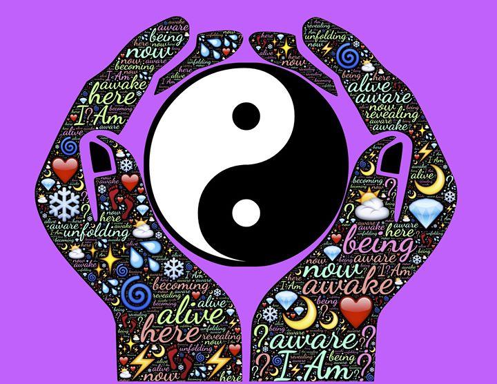Lauantain aamutreeninä joogaharjoitus, joka alkaa energisoivalla yang-harjoituksella ja päättyy rentouttavaan yin-osioon. Nähdään Sakarimäen koululla…