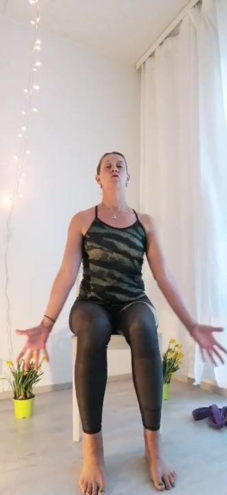 Östersundomin Sisu – Össi ry oli live-lähetyksessä, ja hänen videonsa on saatavilla pian