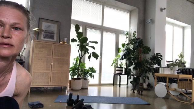 Östersundomin Sisu – Össi ry on nyt live-tilassa