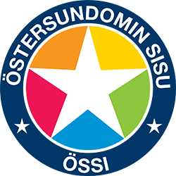 Aiemmasta infosta poiketen, Össin syyskausi alkaa vasta ma koska elokuussa koulun sali ei ole…