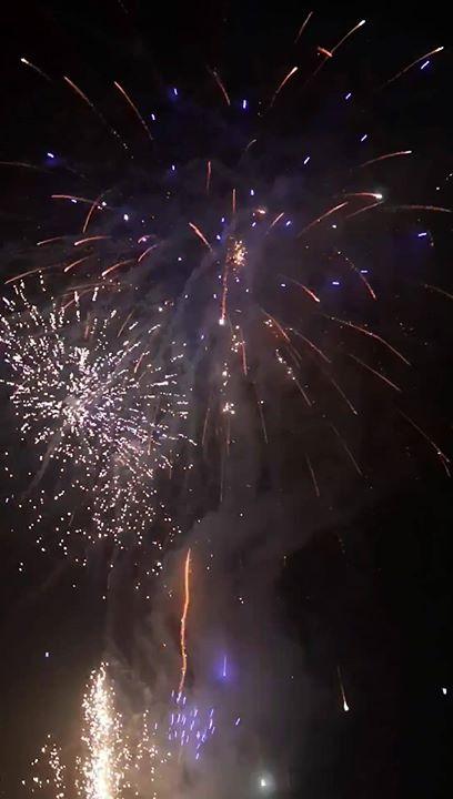 Hyvää uutta vuotta kaikille Össin jäsenille Össin kevätkausi pitäisi käynnistyä , MUTTA rajoitukset tulevat…