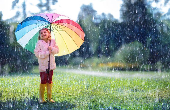 Tänään ke joudumme perumaan puistojumpan sateen vuoksi. ️ Toivottavasti huomenna päästään tanssimaan latinolaisia rytmejä…
